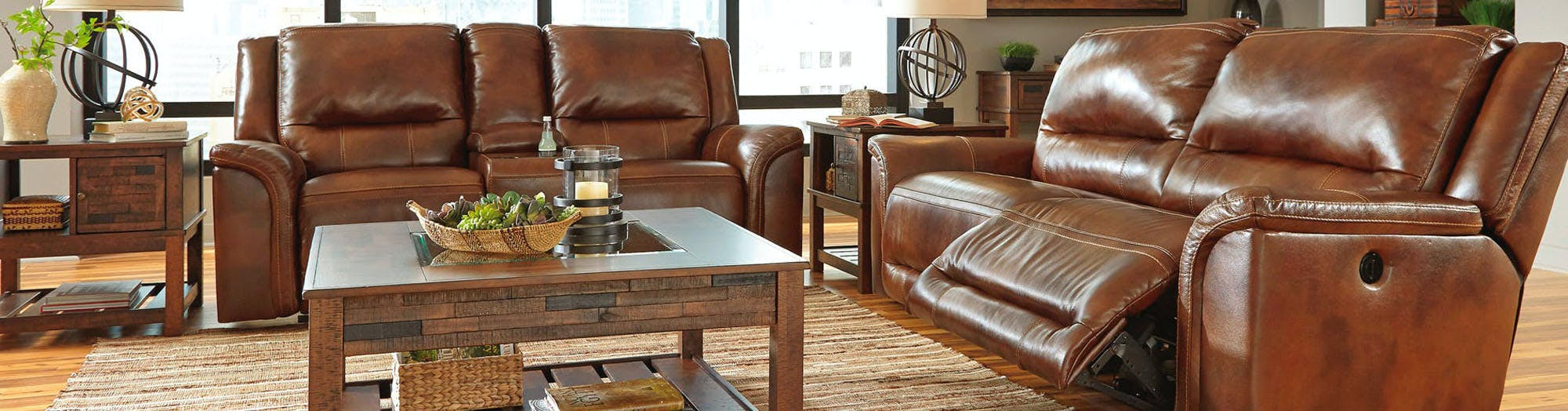 Shop For Living Room Sets In Cincinnati And Dayton OH