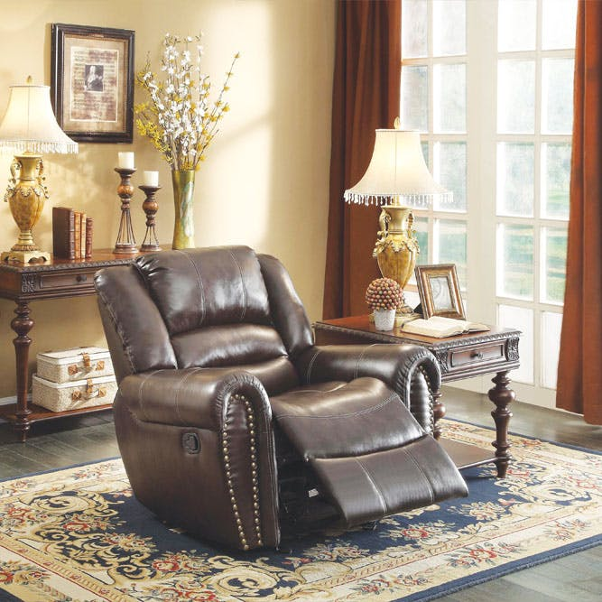 Shop For Recliners In Cincinnati And Dayton OH