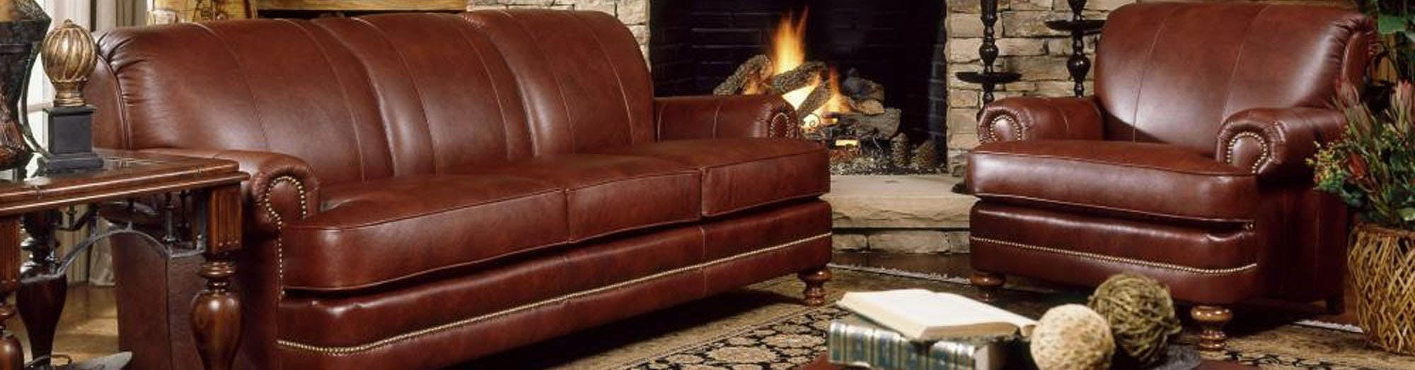 Shop For Sofas In Cincinnati And Dayton OH