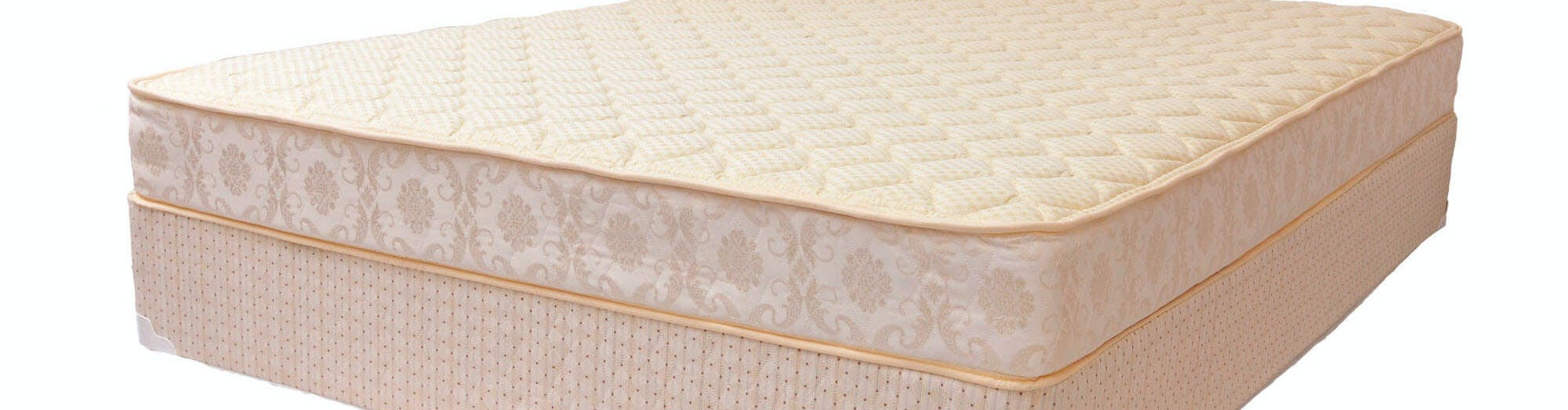 shop for corsicana mattresses in cincinnati and dayton oh