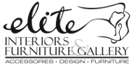 Elite Interiors & Furniture Gallery