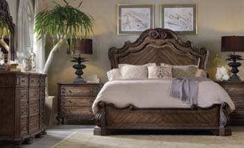 Attrayant Find The Best Selection Of Hooker Furniture At Woodbridge Interiors In San  Diego, CA.