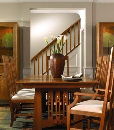 San Diego Furniture Store Woodbridge Interiors