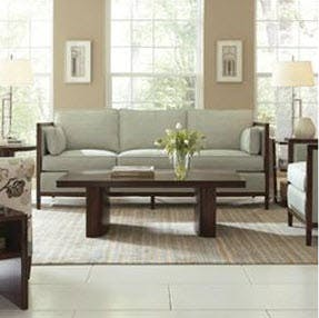 Merveilleux Find The Best Selection Of Stickley Furiture At Woodbridge Interiors In San  Diego, CA.