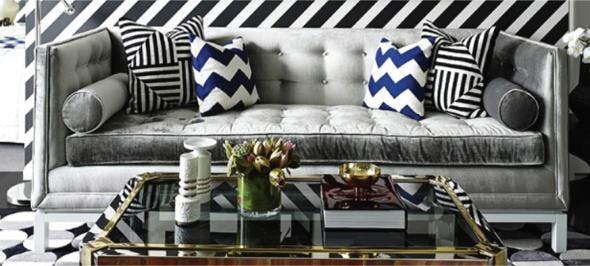 Mcarthur Fine Furniture And Interior Design ~ Calgary furniture store mcarthur