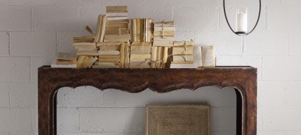Mcarthur Fine Furniture And Interior Design Calgary Ab ~ Calgary furniture store mcarthur