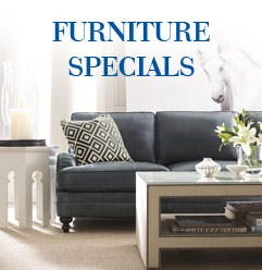 Furniture Savings Ad