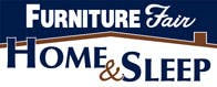 The best place to buy a furniture in or near Cincinnati or Dayton