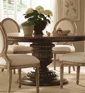 Dining Table Furniture in Cincinnati
