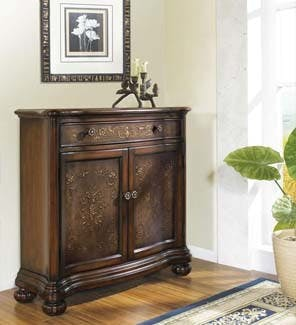 Accent Chest Furniture in Cincinnati
