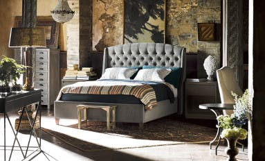 Quality Home Amp Patio Furniture Store Orlando Altamonte