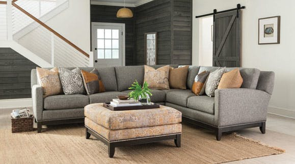Home Furniture Design good's furniture | 12 buildings: quarter million square feet