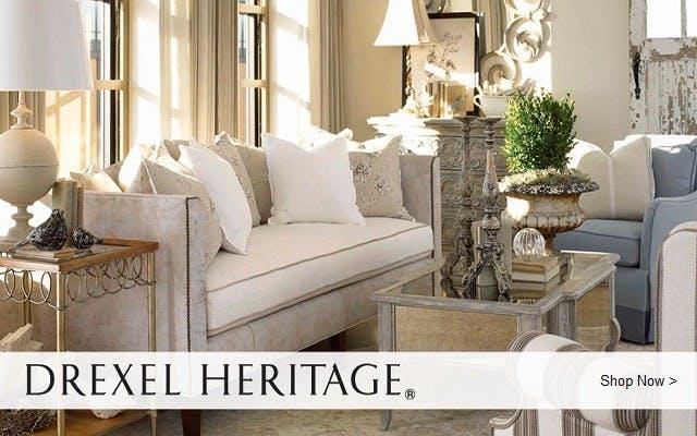 Drexel Heritage Furniture