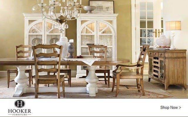 hooker furniture. Perfect Hooker Hooker Furniture To