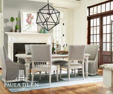 Shop Paula Deen. Howell Furniture   Beaumont  Port Arthur  Nederland  Texas  Lake