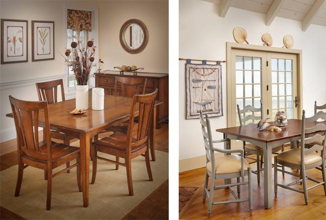 American Made Furniture >> American Made Amish Furniture Rider Furniture Kingston