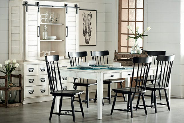 brashears furniture things are a little different here arkansas missouri. Black Bedroom Furniture Sets. Home Design Ideas
