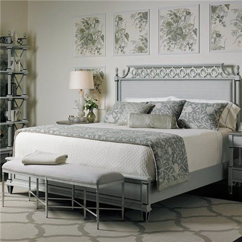 Excellent Bedroom Furniture With Furniture Stores Woodland Ca