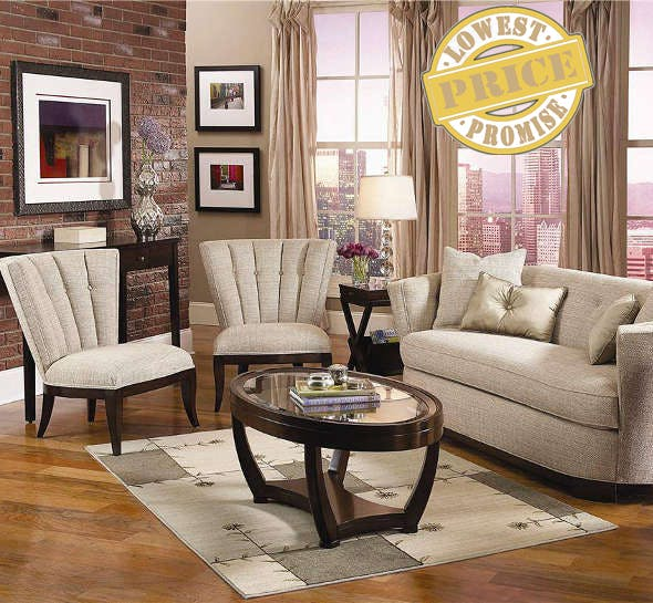 Low Price Furniture Stores: Largest Selection Lowest Price