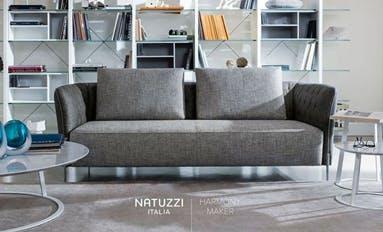 Elements For Design | Littleton, CO | Furniture Store