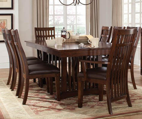 Furniture Marketplace Greenville Sc Furnishings To Fit Your Style