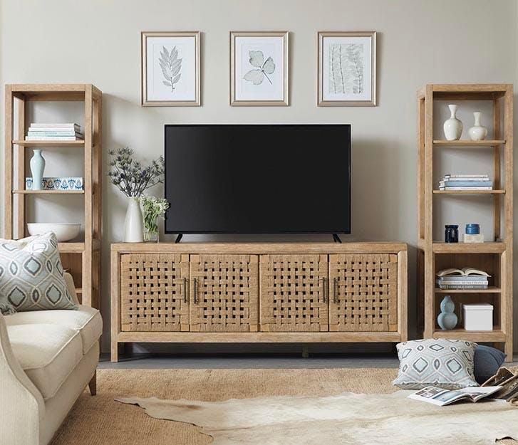 Home Trendz Furniture Palm Coast Fl Homemade Ftempo