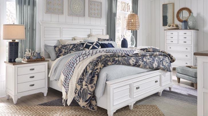 Pamaro Shop Furniture | Sarasota FL | Seasonal Furniture ...
