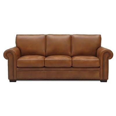 Furniture Market Austin Tx 78753