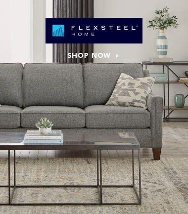 Beau Spokane WA Furniture Store | Home Furnishings | Decor