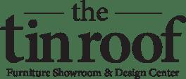 Charmant Spokane WA Furniture Store | Home Furnishings | Decor