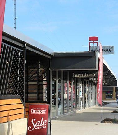 Genial Spokane WA Furniture Store | Home Furnishings | Decor