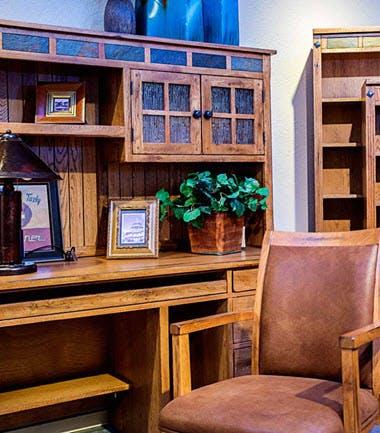 Furniture Store Anacortes Wa Tracys Furniture Home