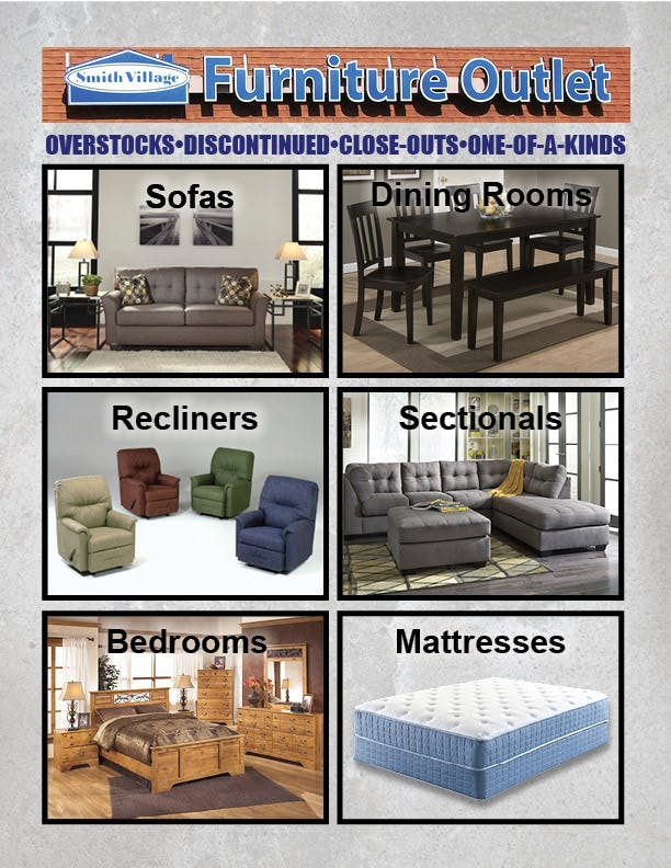 Perfect Furniture Outlet