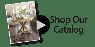 Shop Furniture Amp Mattresses In Ocala Florida Blocker S Furniture Ocala Gainesville High