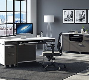 Kittle S Furniture Furniture And Mattresses In Indiana Kittle S