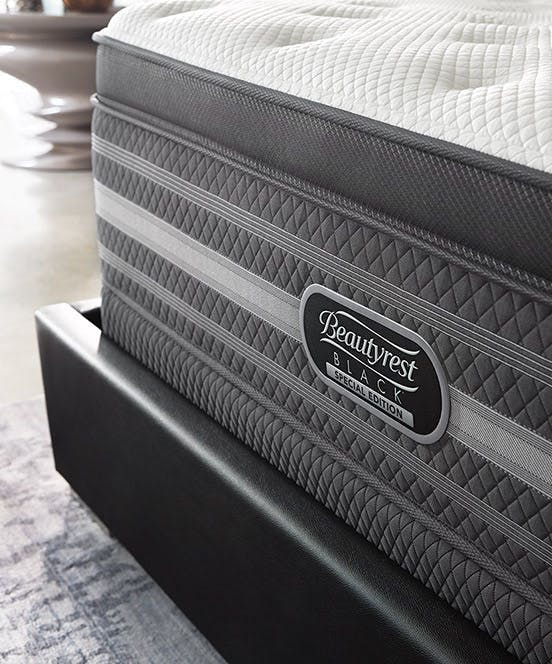 Kittle S Furniture Furniture And Mattresses In Indiana