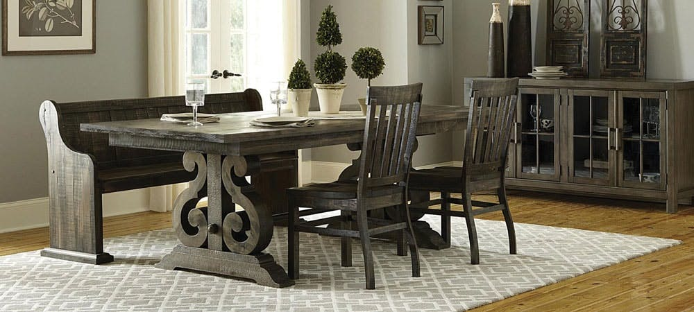 Shop For Dining Room Furniture In Cincinnati And Dayton OH