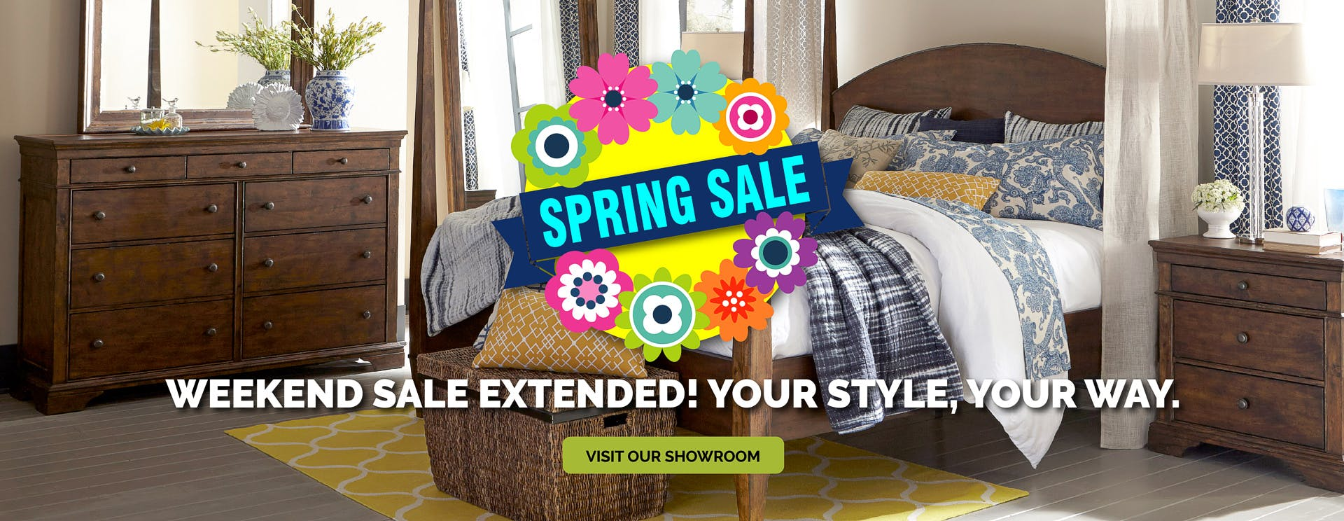 Klaussner Home Furnishings   Raleigh, NC   sofas, sectionals ...