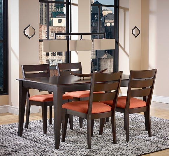 Klingman S Furniture Amp Design Quality Home Furnishings