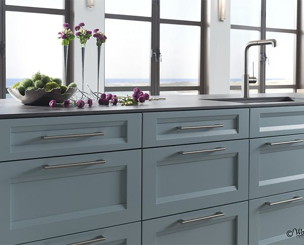 Kitchen And Bath Cricket S Home Furnishings Dimondale