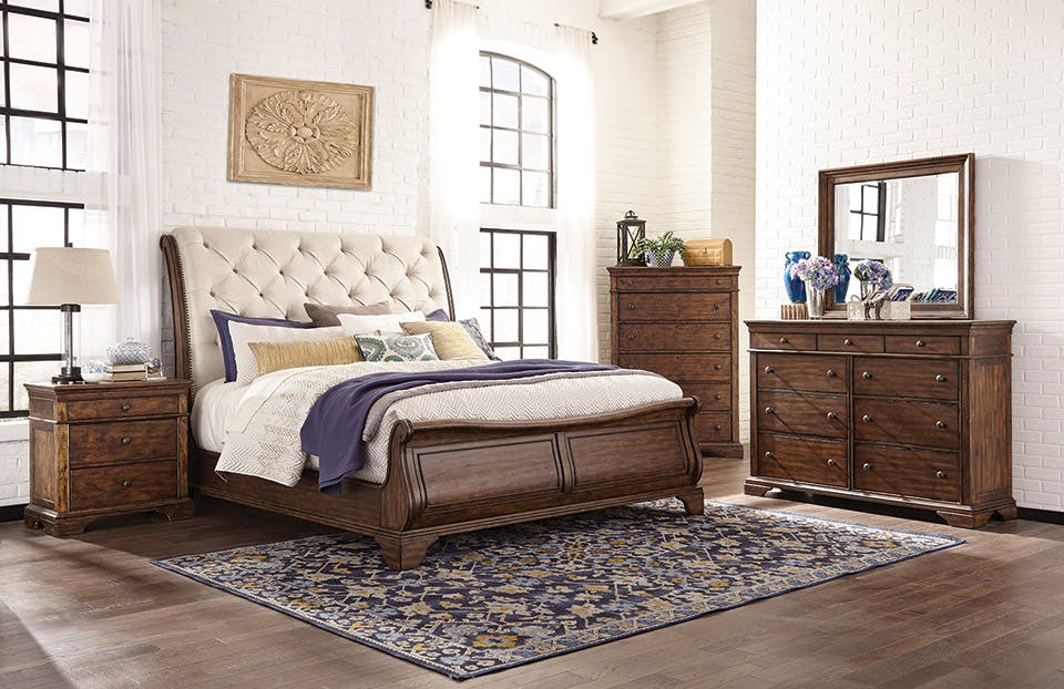 Kittle S Furniture And Mattress Stores In Indianapolis