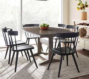 Furniture Store Bloomington Indiana - Kittles Bloomington