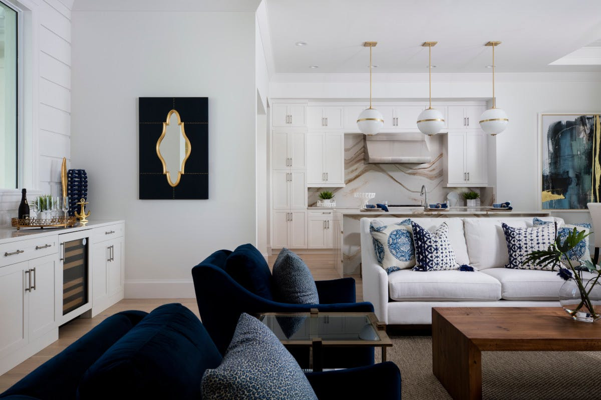 Gallery | Norris Furniture | Florida