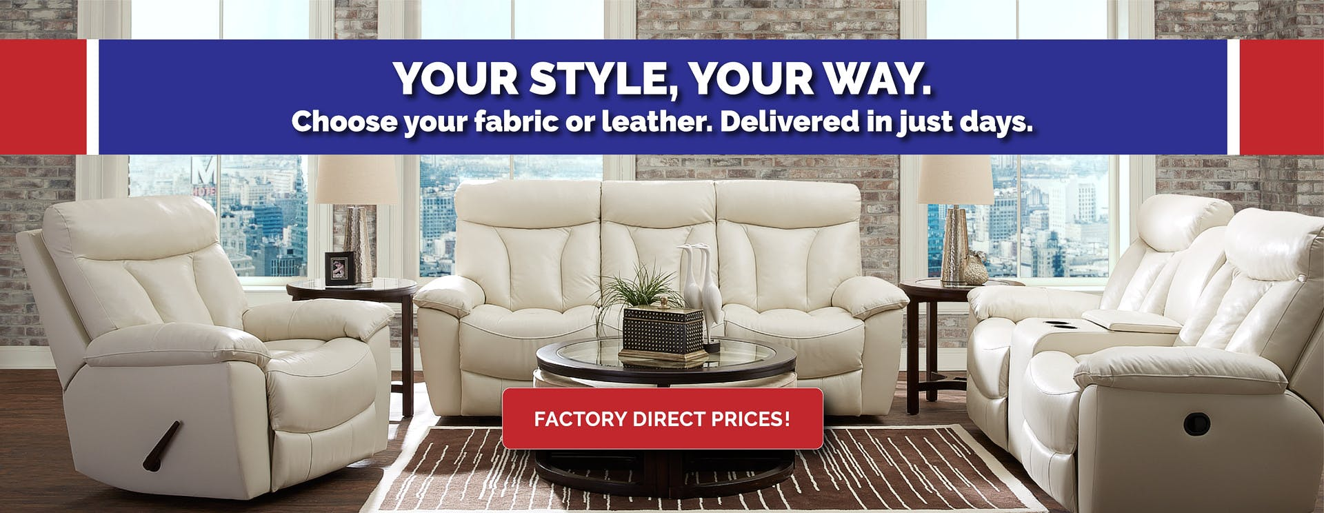 Astounding Klaussner Home Furnishings Raleigh Nc Sofas Sectionals Machost Co Dining Chair Design Ideas Machostcouk
