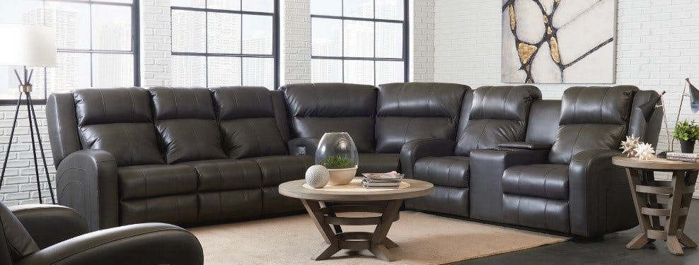 Klaussner Home Furnishings | Raleigh, NC | sofas, sectionals ...