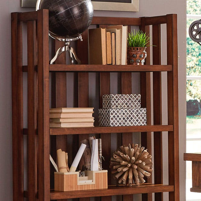 Home Office Furniture Cincinnati systems furniture cincinnati Shop For Bookcases In Cincinnati And Dayton Oh