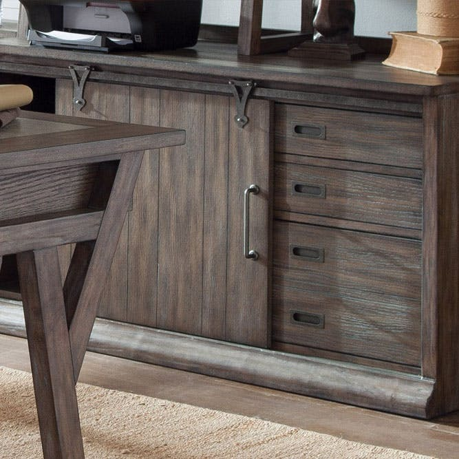 Home Office Furniture Cincinnati slide background Shop For Cabinets In Cincinnati And Dayton Oh