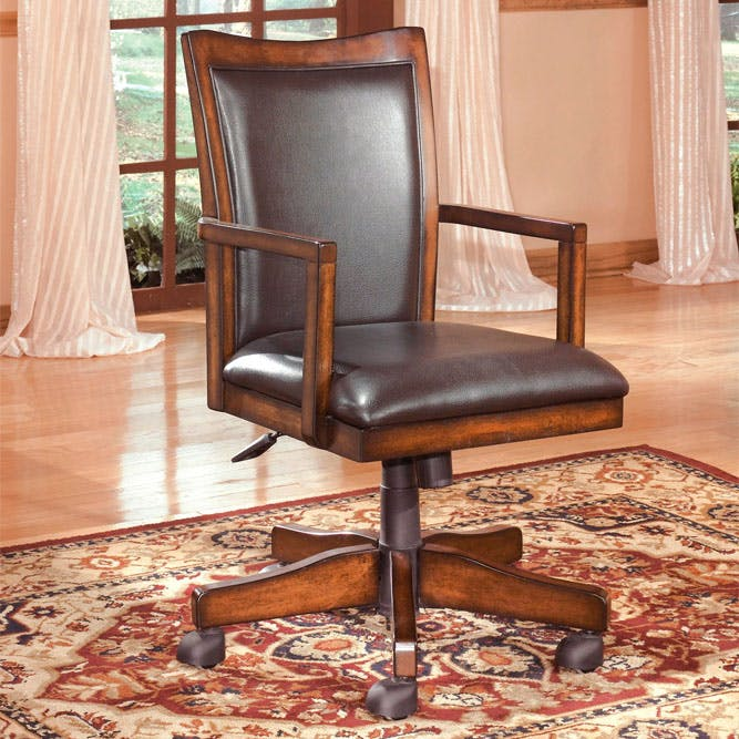 Home Office Furniture Cincinnati home office home office corner desk home office design for small Shop For Chairs In Cincinnati And Dayton Oh