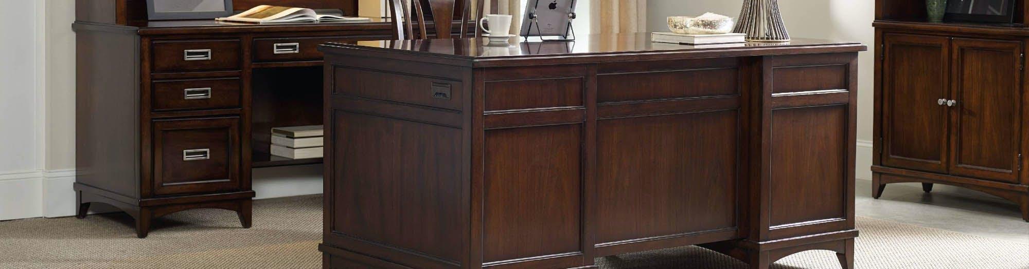 Home Office Furniture Cincinnati ergonomic office furniture Shop For Desks In Cincinnati And Dayton Oh