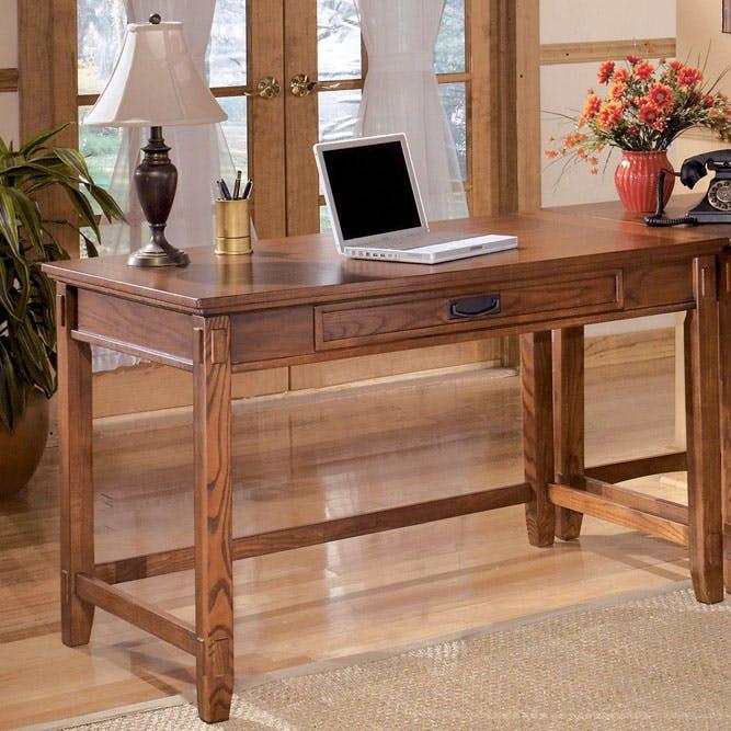 Home Office Furniture Cincinnati morris home furnishings oregon district oregon district sawhorse desk Shop For Tables In Cincinnati And Dayton Oh